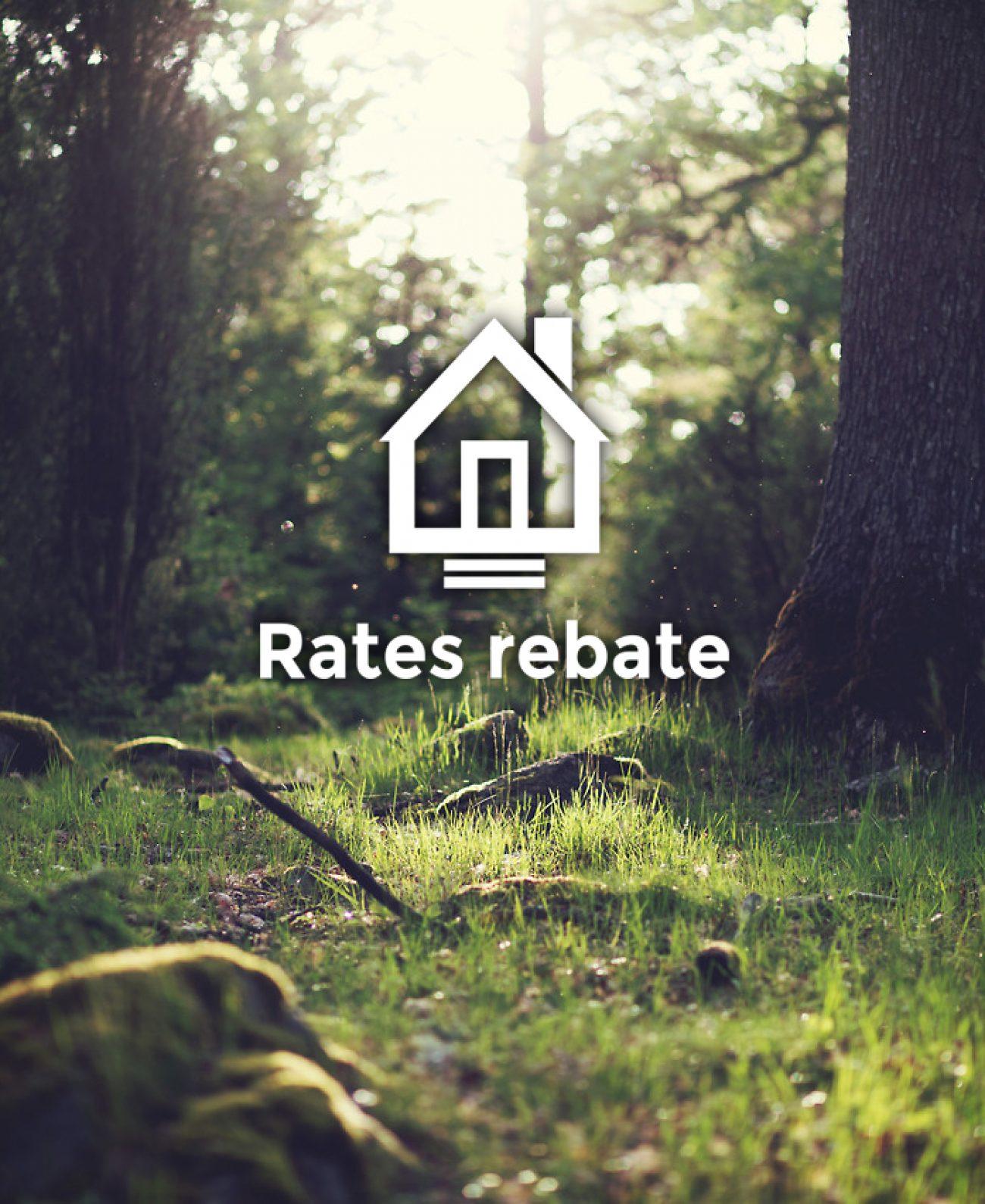 Rates Reminder