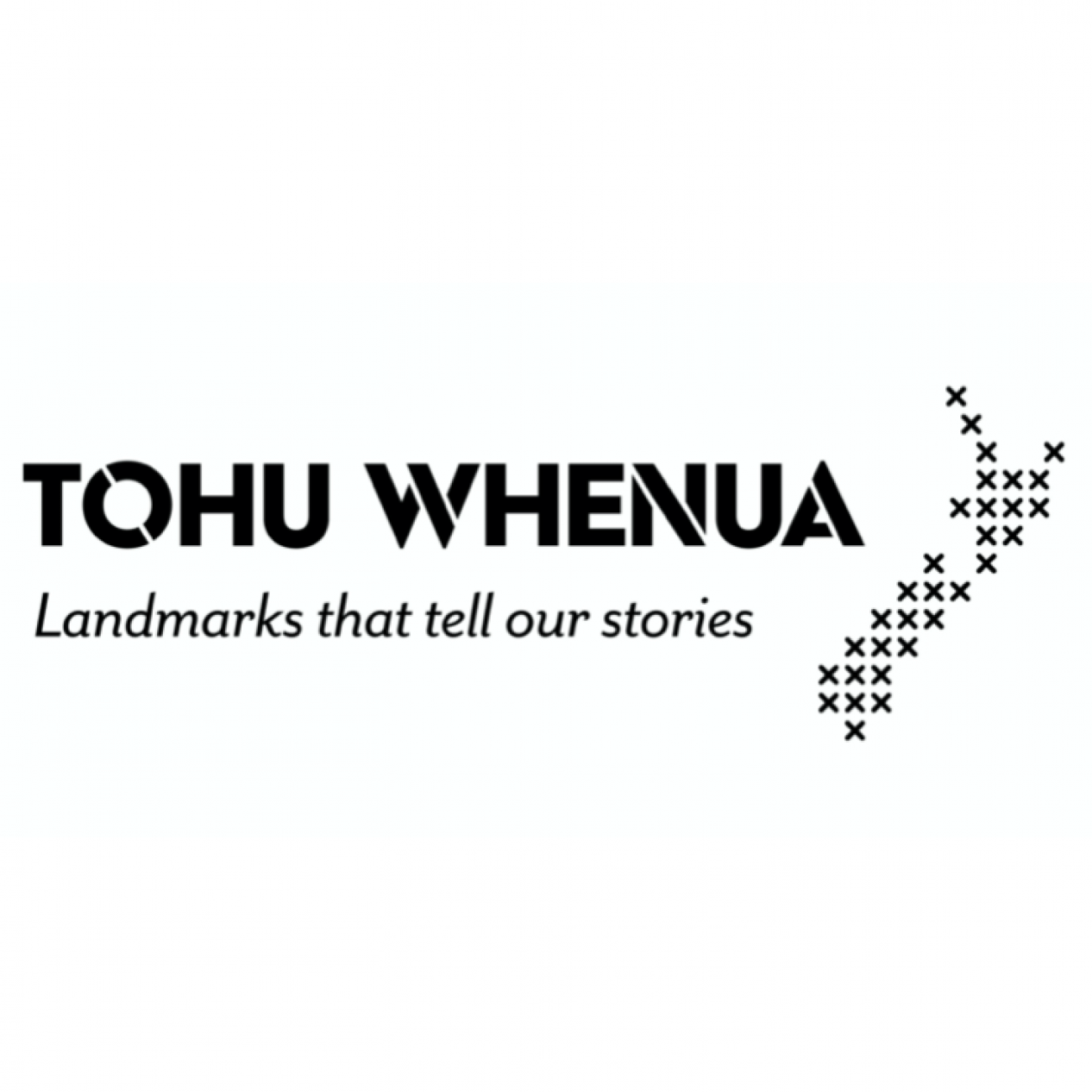 Tohu Whenua – Places that tell our stories
