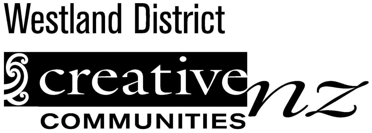 Funding Opportunity: Creative Communities