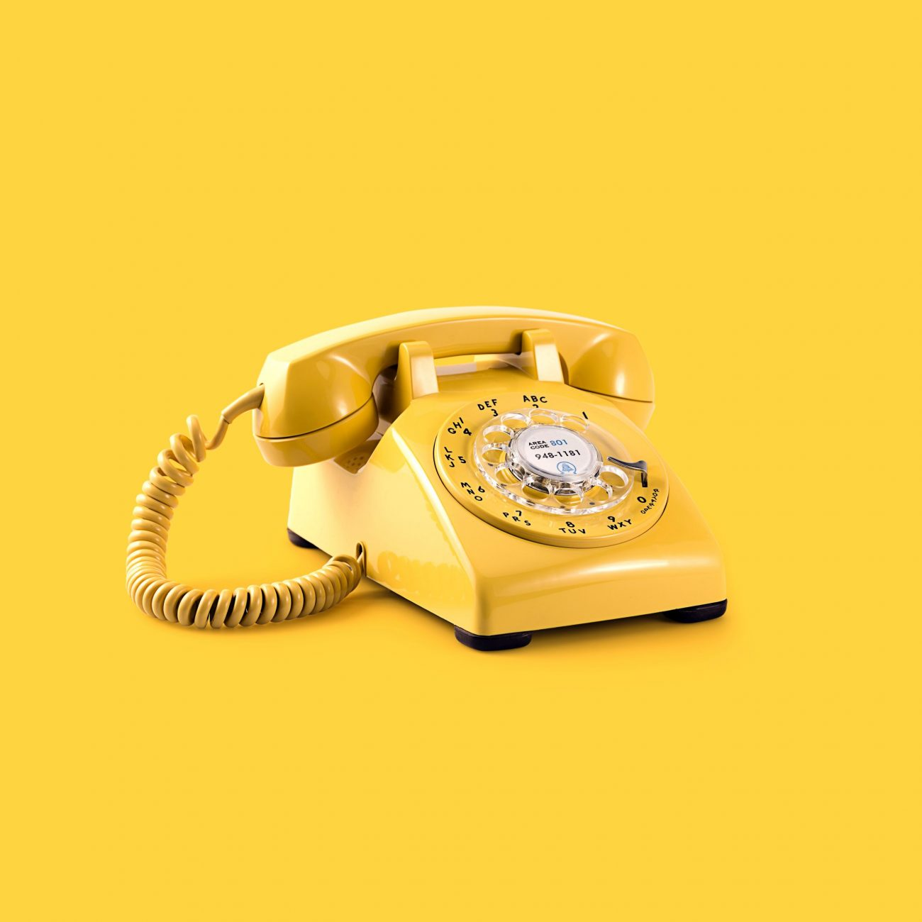 Civil Defence Covid-19 Welfare hotline