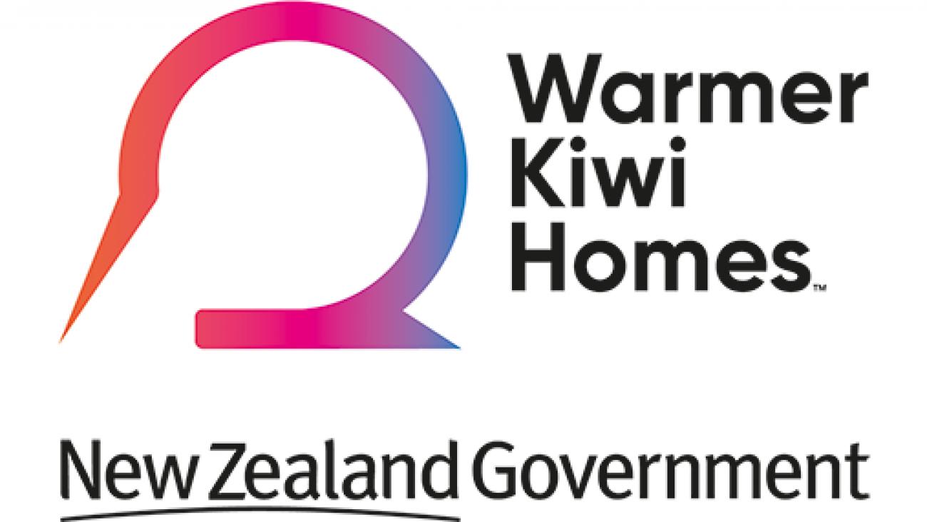 Warmer Kiwi Homes