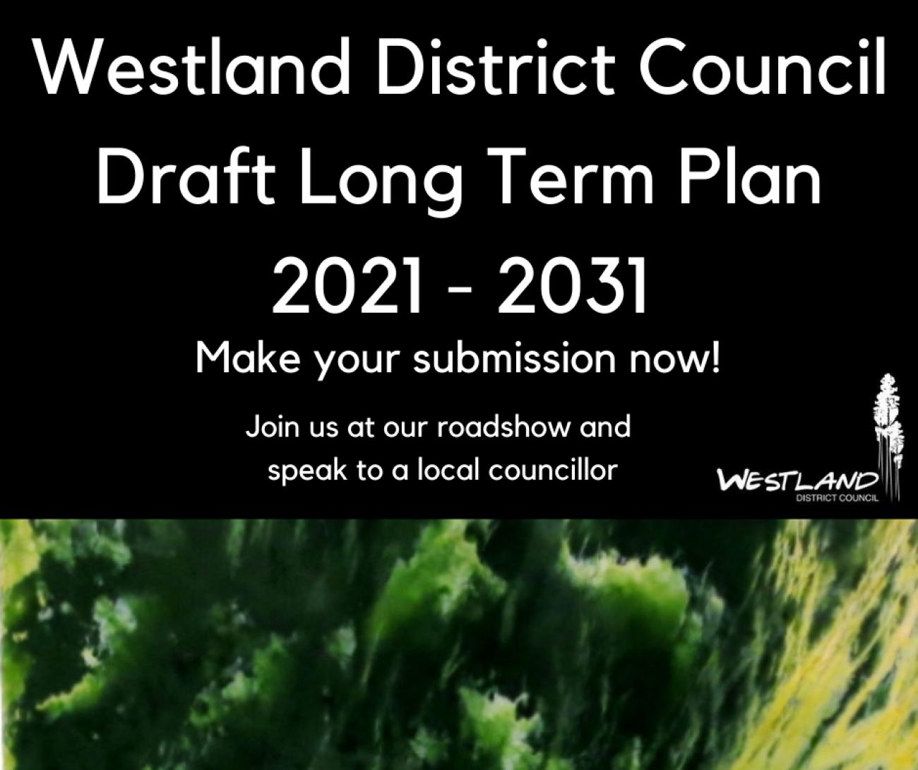 May / June 2021 Council Meetings